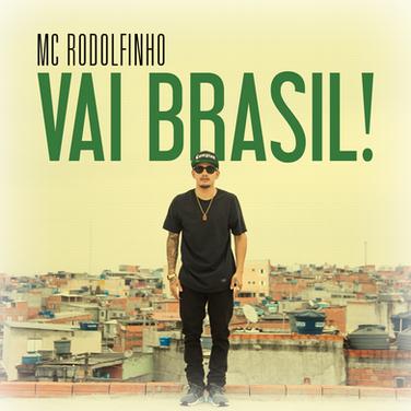 MC RODOLFINHO