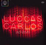 LUCCAS CARLOS