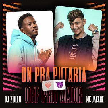 DJ ZULLU E MC JACARÉ