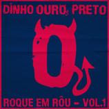 DINHO OURO PRETO