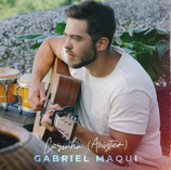 GABRIEL MAQUI