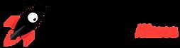 logo horizontal filmes.png