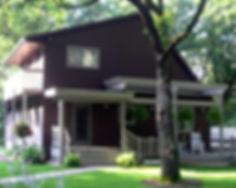 Porch, Pergola, Design, Remodel, Twin Cities