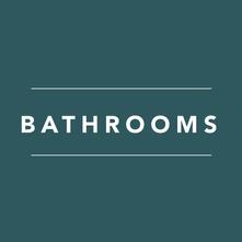 bathrooms_plural.png