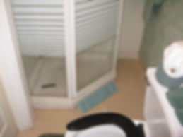 Interior, Bath, Remodel, Small