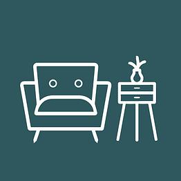 icon_livingroom.png