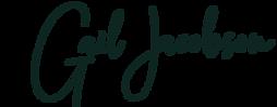 signature-gail_dash.png