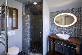 St. Paul Bathroom