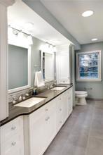 Minneapolis Bath Remodel