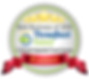 csboswellindependentfuneralservices-oxfo