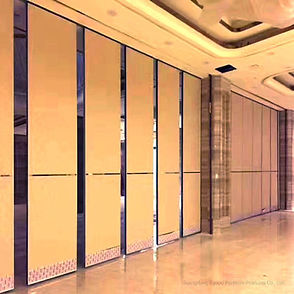 Acoustic-Movable-Wall-Acoustic-Moveable-