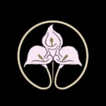c s boswell independent funeral services