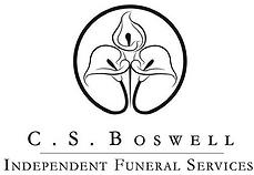 c.s.boswell sumertown