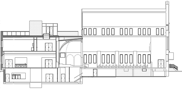 Elevations.png