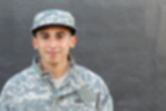 Veteran 1.jpg