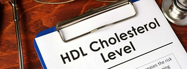 HDL-C_level_828x315.webp