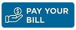 US Bank - Pay Your Bill.png