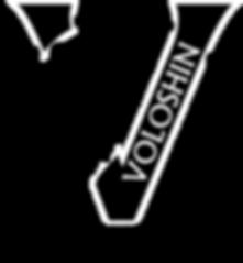 Logo-Voloshin.png