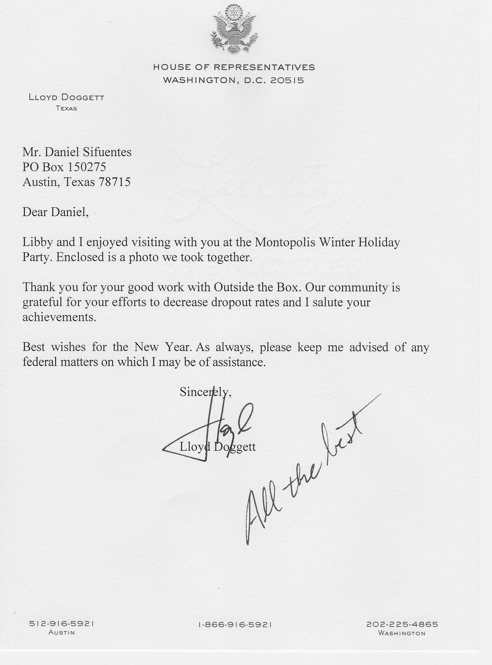 Doggett Letter.jpeg