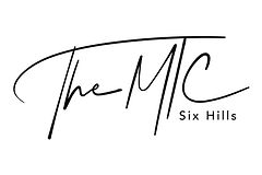 The-MTC-black-high-res_edited_edited.jpg