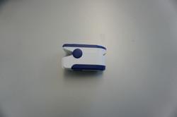 Pulse Oximeter 200 solo