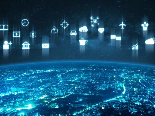 「中國矽谷」深圳科技業面臨篩選潮,哪些產業將加速成長?