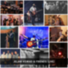 Jelani Aswad & Friends (Live!).jpg