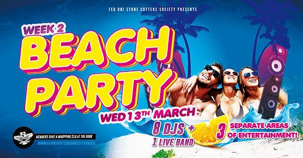 beach-party-banner2019.jpg
