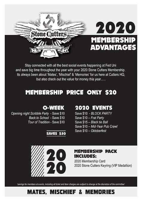 Membership A3_2020OL-1.jpg