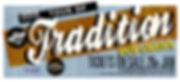 TOUR_FACEBOOK_COVER2019-01.jpg