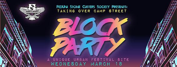 street-party-banner-sc20.jpg