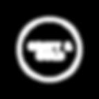 Gravy & Gold Logo-03.png