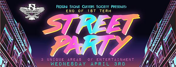 street-party-banner-sc19-01-01.jpg