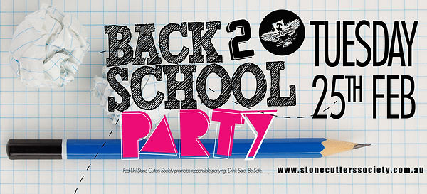 BACKTOSCHOOL_2020_Banner_a3-01.jpg