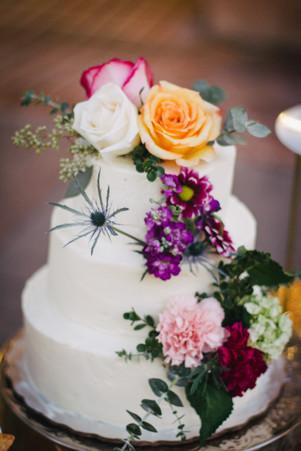 Wedding High Res-130.jpg