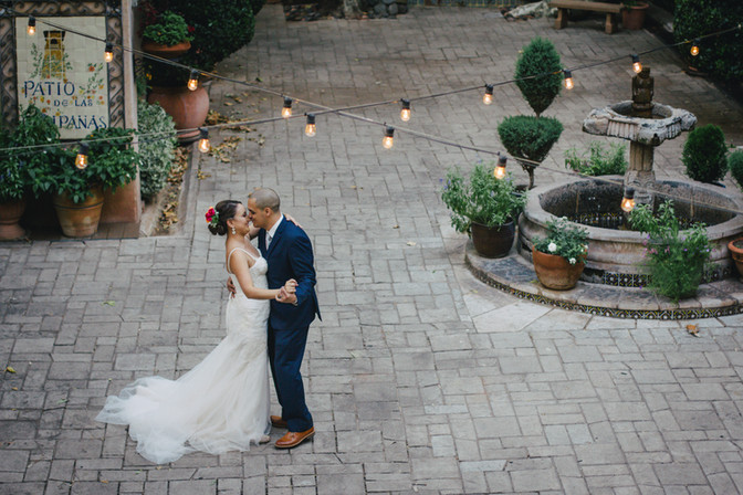 Wedding High Res-108.jpg