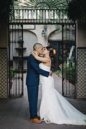 Wedding High Res-120.jpg