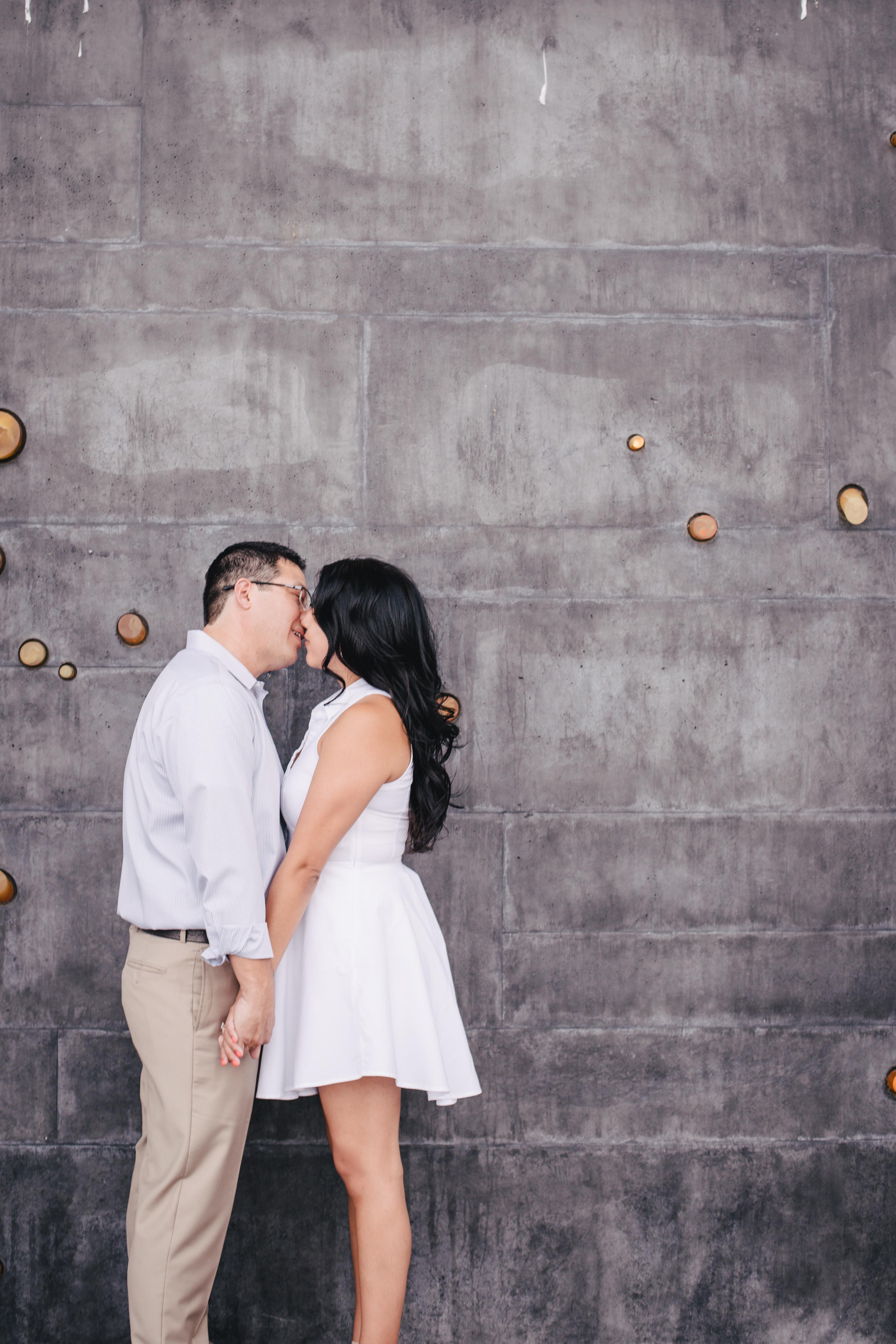 Engagement -25