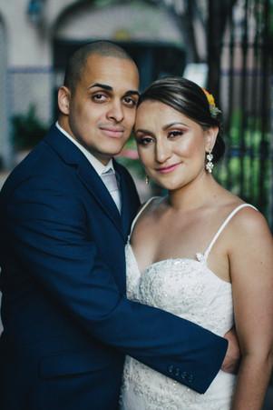 Wedding High Res-123.jpg