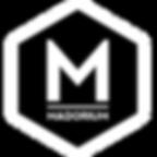Madorium Logo