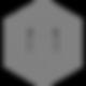 Madorium Logo Small