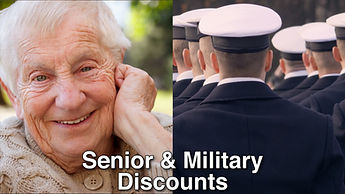 Senior-Military-1.jpg