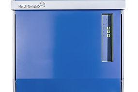Herd Navigator.jpg