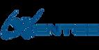 Ventec Logo - No Background.png