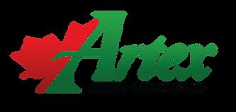2016-ArtexLogo-CLR-LRG(004).png