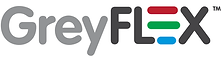 GreyFlex.png