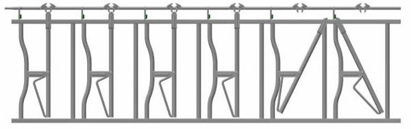 Standard Self Locks.PNG