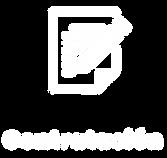 contratacion-icon.png