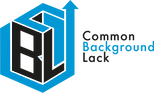 LOGO-COMMON.png