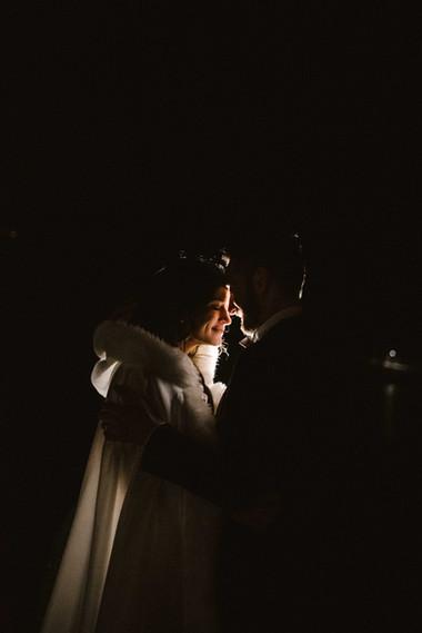 Charlotte&Marco | Wedding-120.jpg